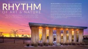 Rhythm-of-Art-&-Nature-1
